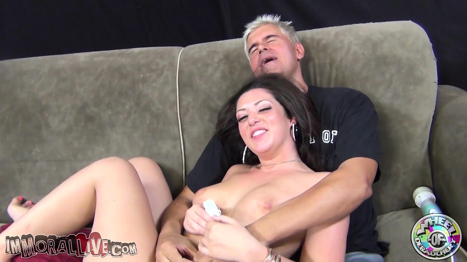 Порно актрисы Лучшие порнозвёзды