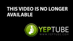 Amateur Ebony Anal Sex On Webcam