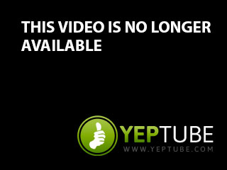 milf gratis videos