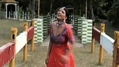 Indian Desi Gf Masturbating