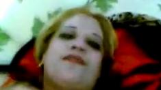 Egyptian Whore 3
