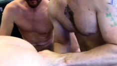 Boys speedo and expose their dick gay First Time Saline
