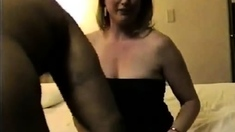 First black cock pt 2 of 7